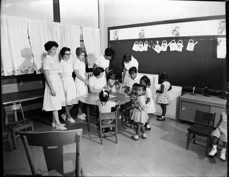 Bethune Nursery IV (03539)