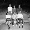 Dunbar Junior Band 1966 2 (03468)
