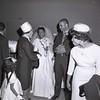 Cox-Murphy Wedding (03817)