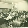 Old Payne Classroom (00813)