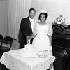 Woodruff Wedding 1966 (03540)