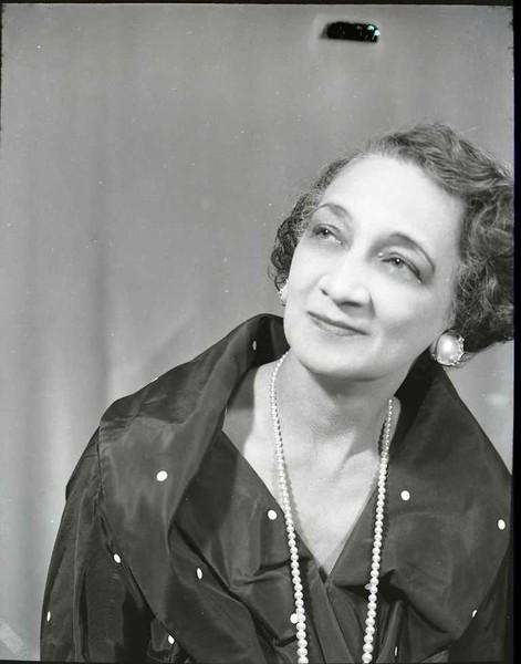 Nellie Johns (03631)