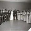 Cox-Murphy Wedding VI (03822)