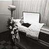 Funeral II (03827)