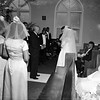 Woodruff Wedding 1966 V (03544)