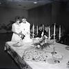 Wedding 1964 (03624)