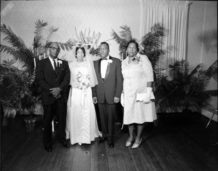 McCoy Wedding 1966 III (03491)