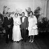 McCoy Wedding 1966 III (03491)