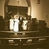 Williams Wedding IV (03704)