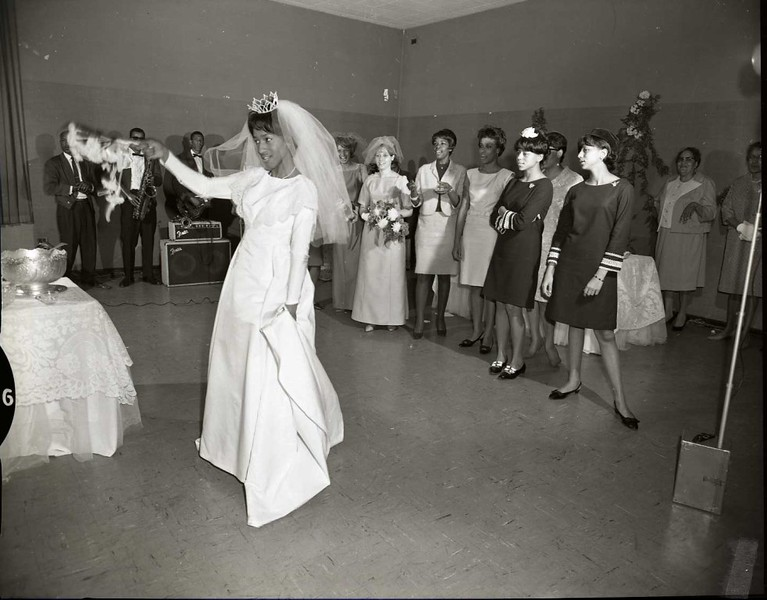 Cox-Murphy Wedding V (03821)