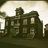 Humbles Hall II (03791)