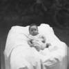 Infant on a Blanket 3 (02938)