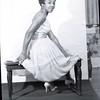 Miss Dunbar ca. 1963 (03715)
