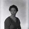 Ruth Jones (03835)