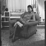 Women in a Chair 2 (03934)