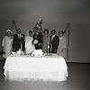 Cox-Murphy Wedding III (03819)
