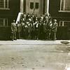 Humbles Hall III (03792)