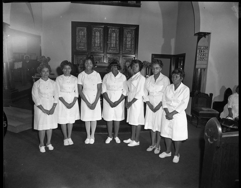 Rivermont Baptist Church III (03599)