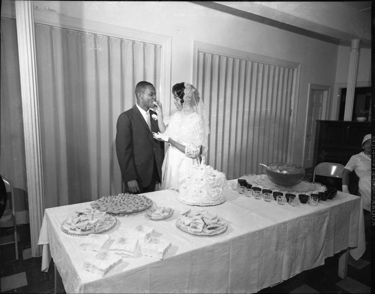Withers Wedding IV (03593)