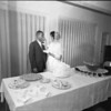 Withers Wedding 4 (03593)
