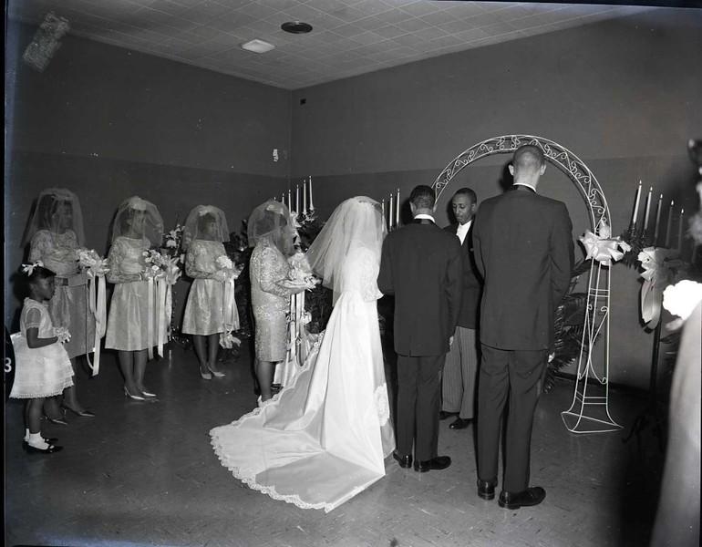 Smith/Turner Wedding II (03800)