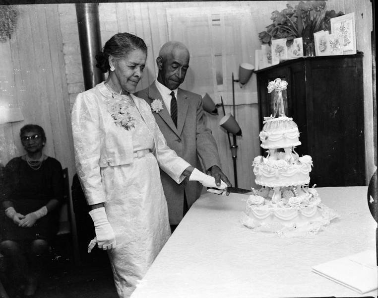 Cake Cutting (03515)