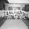 Baseball Team 1963 (03498)