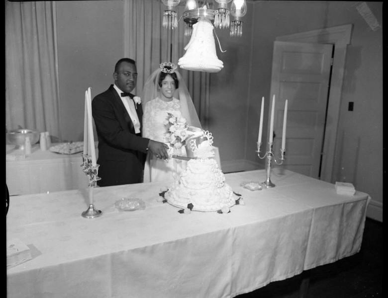 McCoy Wedding 1966 VI (03494)