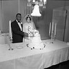 McCoy Wedding 1966 VI (03494)