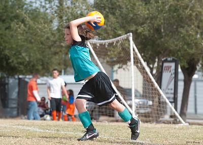 soccer 11-14-2011