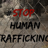 "<a href=""https://goodnewseverybodycom.wordpress.com/2017/01/13/now-you-know-human-trafficking-facts-causes-prevention-solution-action-plan-etc/"">https://goodnewseverybodycom.wordpress.com/2017/01/13/now-you-know-human-trafficking-facts-causes-prevention-solution-action-plan-etc/</a><br /> <br /> <a href=""https://www.instagram.com/p/Bd1oLkcgFSL/?taken-by=salphotobiz"">https://www.instagram.com/p/Bd1oLkcgFSL/?taken-by=salphotobiz</a><br /> <br /> <a href=""https://salphotobiz.smugmug.com/Music/Sals-Music-Collection/i-rWNTz55"">https://salphotobiz.smugmug.com/Music/Sals-Music-Collection/i-rWNTz55</a>"