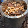 """<a href=""""https://goodnewshealthandfitness.wordpress.com/2016/10/06/health-addiction-how-to-quit-smoking/"""">https://goodnewshealthandfitness.wordpress.com/2016/10/06/health-addiction-how-to-quit-smoking/</a><br /> <br /> <a href=""""https://salphotobiz.smugmug.com/Education-Medical-Stuff/"""">https://salphotobiz.smugmug.com/Education-Medical-Stuff/</a>"""