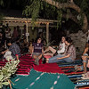 Sofar LA with Deap Vally, Fool's Gold Daughter, and Lael Neale
