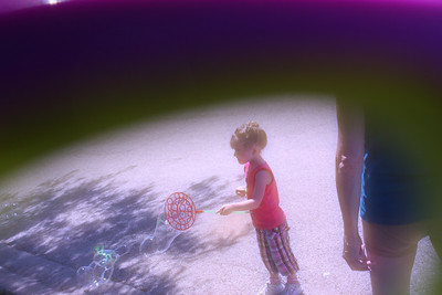 20110708 3D Bubbles on Ione