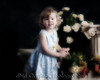 05 Sophie Caudle Mar 2011 (10x8) glow soft halfdesat