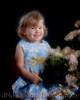 06 Sophie Caudle Mar 2011 (8x10) soft