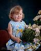 06 Sophie Caudle Mar 2011 (8x10)