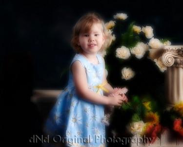05 Sophie Caudle Mar 2011 (10x8) glow soft