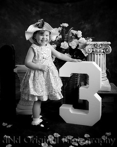11 Sophie Caudle Mar 2011 (8x10) b&w