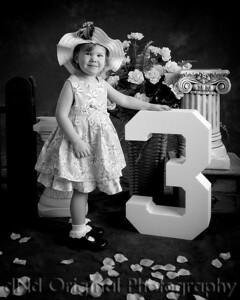 12 Sophie Caudle Mar 2011 (8x10) b&w