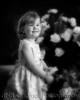 04 Sophie Caudle Mar 2011 (8x10) b&w