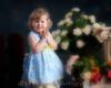03 Sophie Caudle Mar 2011 (10x8) soft
