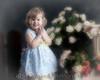 03 Sophie Caudle Mar 2011 (10x8) soft halfdesat