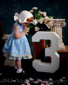 10 Sophie Caudle Mar 2011 (8x10)