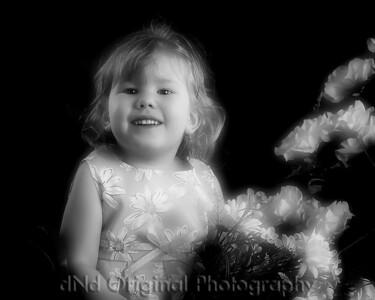 07 Sophie Caudle Mar 2011 (10x8) soft b&w