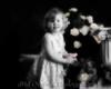 05 Sophie Caudle Mar 2011 (10x8) glow soft b&w