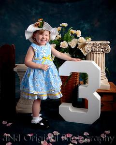 11 Sophie Caudle Mar 2011 (8x10)