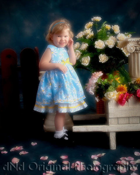 01 Sophie Caudle 2011 (8x10) soft