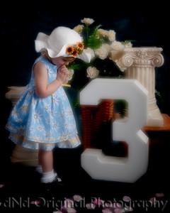 10 Sophie Caudle Mar 2011 (8x10) soft