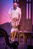 PlaysInthePark_SouthPacific_11